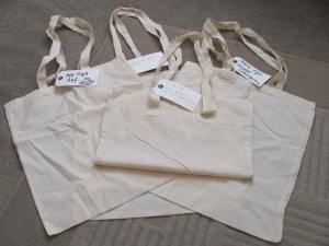 canvasbags 001